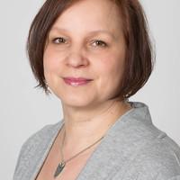 Merja Ahonvala
