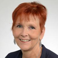 Ulla Eho-Saario