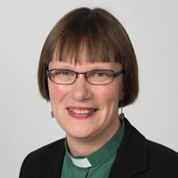 Maria Hanhikorpi