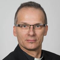 Matti Helimäki