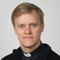 Antti Hirsto