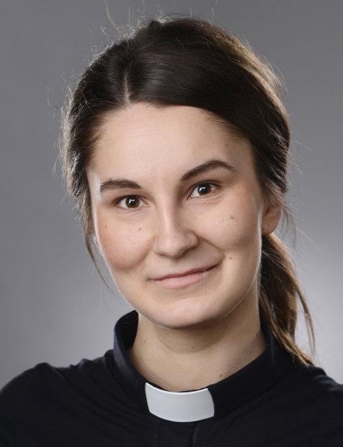 Tinja Lammila