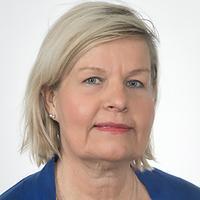 Leena Kanerva