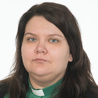Reetta Haahti-Seppälä