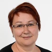 Sonja Ranta