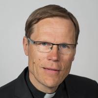 Pekka Valkeapää