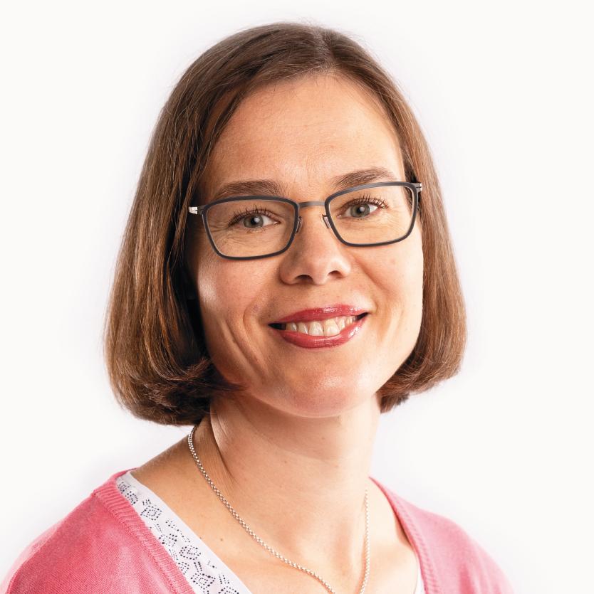 Hanna Suhonen