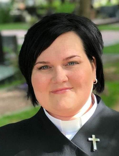 Tiina Eriksson